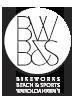 Bikeworks Beach & Sports